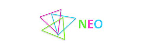 Samverkan kring ungas inträde på arbetsmarknaden NEO