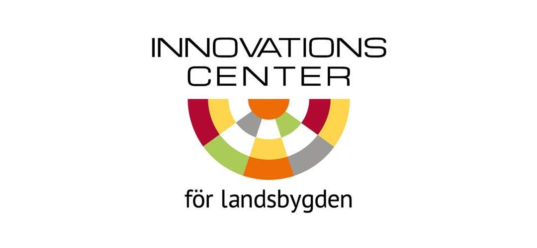Innovationscenter för landsbygden